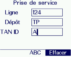 prisedeservice